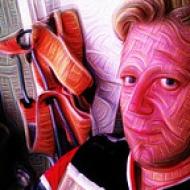 "Seth Dennon (sethd8) • <a style=""font-size:0.8em;"" href=""http://www.flickr.com/photos/38731014@N00/32068384971/"" target=""_blank"">View on Flickr</a>"