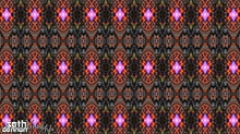 """Kaleidoscopic Humanoids • <a style=""""font-size:0.8em;"""" href=""""http://www.flickr.com/photos/38731014@N00/33056747083/"""" target=""""_blank"""">View on Flickr</a>"""