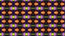 "32517 Kaleidoscopic Humanoids Animated Video • <a style=""font-size:0.8em;"" href=""http://www.flickr.com/photos/38731014@N00/32985405893/"" target=""_blank"">View on Flickr</a>"