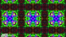"Kaleidoscopc Humanoids • <a style=""font-size:0.8em;"" href=""http://www.flickr.com/photos/38731014@N00/33740673971/"" target=""_blank"">View on Flickr</a>"