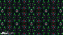 """Kaleidoscopc Humanoids • <a style=""""font-size:0.8em;"""" href=""""http://www.flickr.com/photos/38731014@N00/33026245744/"""" target=""""_blank"""">View on Flickr</a>"""