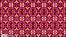 """Kaleidoscopic Humanoids • <a style=""""font-size:0.8em;"""" href=""""http://www.flickr.com/photos/38731014@N00/33056718333/"""" target=""""_blank"""">View on Flickr</a>"""