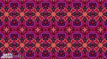 """Kaleidoscopc Humanoids • <a style=""""font-size:0.8em;"""" href=""""http://www.flickr.com/photos/38731014@N00/33026244294/"""" target=""""_blank"""">View on Flickr</a>"""