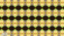 """Kaleidoscopc Humanoids • <a style=""""font-size:0.8em;"""" href=""""http://www.flickr.com/photos/38731014@N00/33485514250/"""" target=""""_blank"""">View on Flickr</a>"""