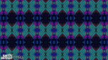 """Kaleidoscopic Humanoids • <a style=""""font-size:0.8em;"""" href=""""http://www.flickr.com/photos/38731014@N00/33740712751/"""" target=""""_blank"""">View on Flickr</a>"""