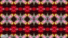 """Kaleidoscopic Humanoids • <a style=""""font-size:0.8em;"""" href=""""http://www.flickr.com/photos/38731014@N00/33056725403/"""" target=""""_blank"""">View on Flickr</a>"""