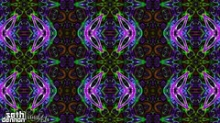 "Kaleidoscopic Humanoids • <a style=""font-size:0.8em;"" href=""http://www.flickr.com/photos/38731014@N00/33026279824/"" target=""_blank"">View on Flickr</a>"