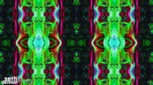 """Kaleidoscopc Humanoids • <a style=""""font-size:0.8em;"""" href=""""http://www.flickr.com/photos/38731014@N00/33026249984/"""" target=""""_blank"""">View on Flickr</a>"""