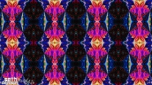 """Kaleidoscopc Humanoids • <a style=""""font-size:0.8em;"""" href=""""http://www.flickr.com/photos/38731014@N00/33026237024/"""" target=""""_blank"""">View on Flickr</a>"""