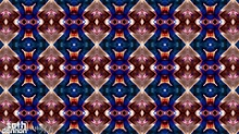 "Kaleidoscopic Humanoids • <a style=""font-size:0.8em;"" href=""http://www.flickr.com/photos/38731014@N00/33870182925/"" target=""_blank"">View on Flickr</a>"