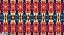 """Kaleidoscopic Humanoids • <a style=""""font-size:0.8em;"""" href=""""http://www.flickr.com/photos/38731014@N00/33870153415/"""" target=""""_blank"""">View on Flickr</a>"""